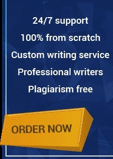 Buying a dissertation writer
